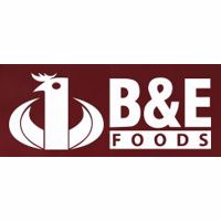B & E Poultry Foods Queensland