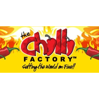 The Chilli Factory