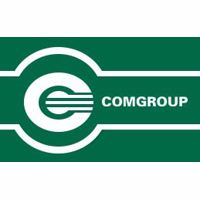 Comgroup Supplies
