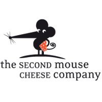 Second Mouse Cheese Co